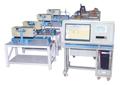 HX7100热电偶热电阻温度计自动检定装置